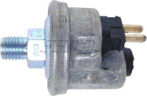 URO 0095420817 Engine Oil Pressure Switch