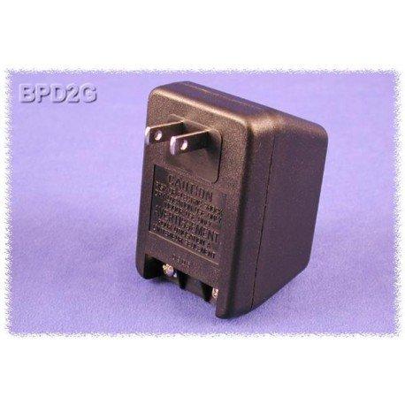 Max 44% OFF Hammond Transformer Lowest price challenge Isolation 120V - 20Va BPD2EE