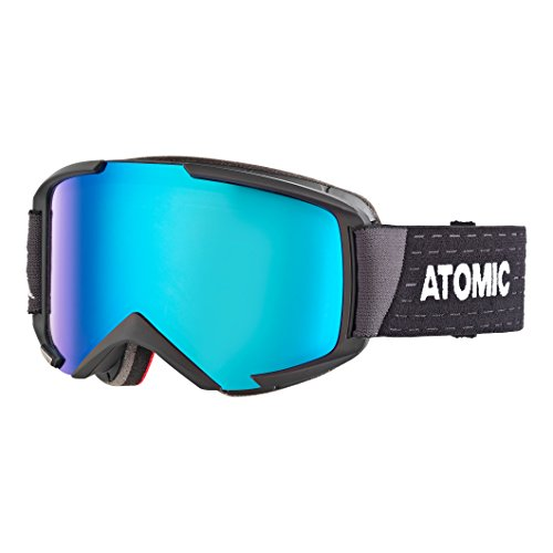 Atomic Savor M