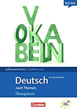 thema deutsch
