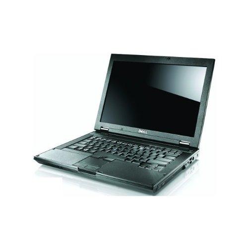 Dell Latitude E5400 Laptop 9824 - T7250,2GB,160GB,DVDRW,Intel X4500,14.1' WXGA CCFL