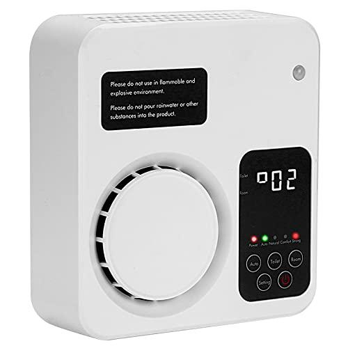 generatore di ozono hepa Gdhgfds - Purificatore d'aria per la casa