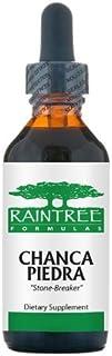 Raintree Chanca Piedra (Phyllanthus niruri) Liquid Extract 4 oz 120ml Stone Breaker Tincture