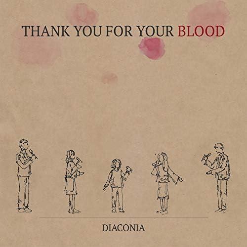 디아코니아 Diaconia