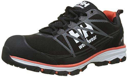 Helly Hansen 992–4478224Chelsea Evolution Schuhe, Größe 44