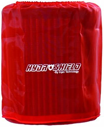 Injen Technology X-1034BLU Blue Hydro-Shield Pre-Filter