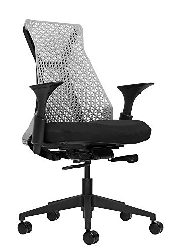 Bowery Management Office Chair