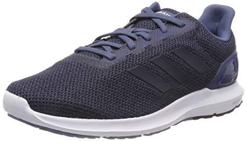 Adidas Cosmic 2, Zapatillas de Entrenamiento Mujer, Multicolor Tinley Tinley Tintec 000, 42 EU ⭐