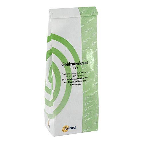 Goldenrod Herbal Tea 70g Tee