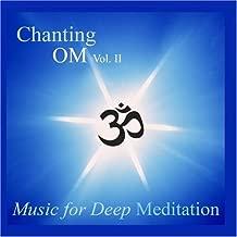 Chanting Om Vol. II - Splendor of Yoga