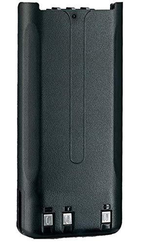 Kenwood KNB-53N -Ni-MH Battery