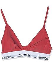 Calvin Klein Bra for Girls