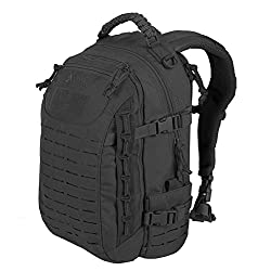 Direct Action Dragon Egg Tactical Backpack 25 Liter Capacity