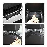 Zoom IMG-1 borsa portaoggetti per auto organizer