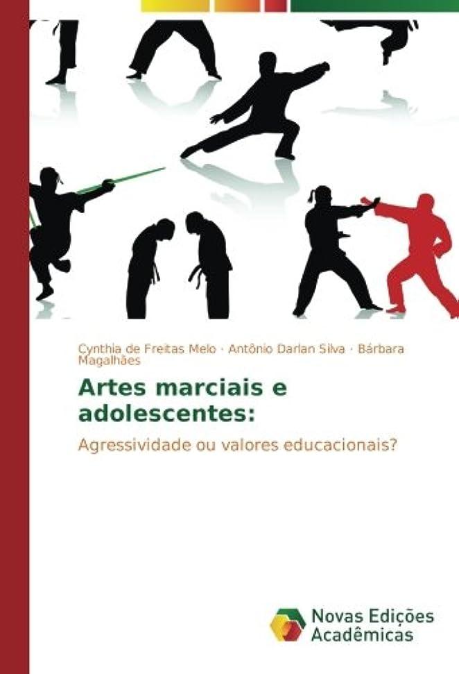 ゴールド味わうボクシングArtes marciais e adolescentes:: Agressividade ou valores educacionais?
