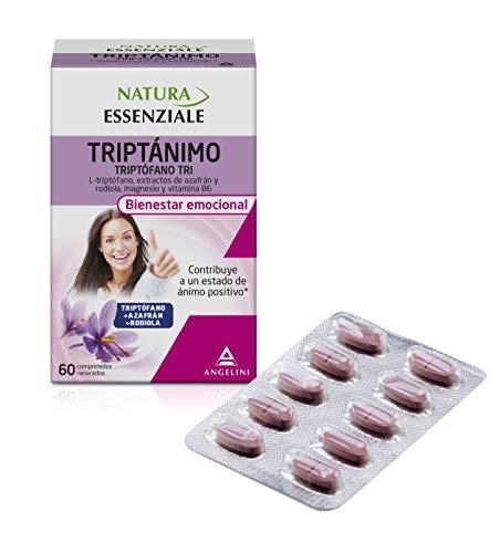 Triptánimo - 60 Comprimidos
