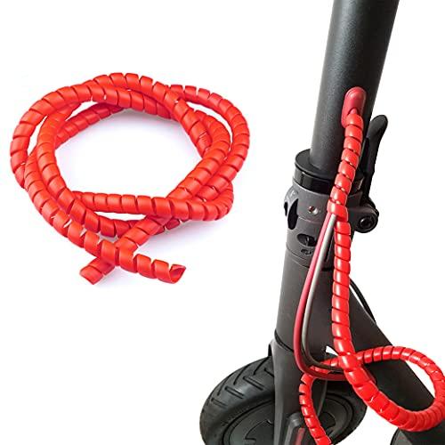 Vestigia® - Protección de Cable en Espiral para...