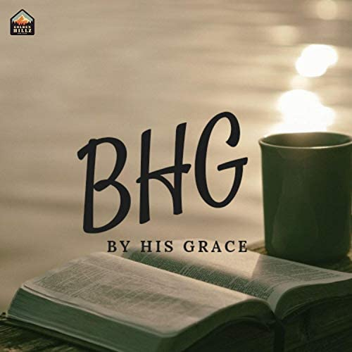 BHG Band