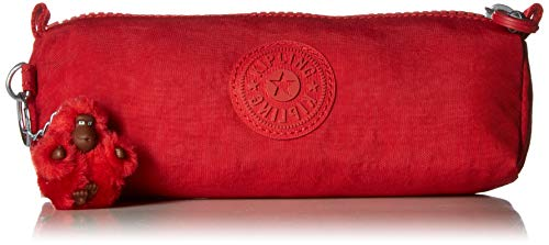 Kipling Freedom Solid Pouch, One Size