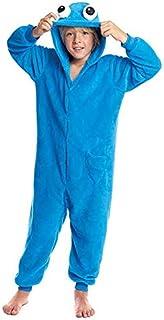 Amazon.es: pijamas disfraces monstruo de las galletas