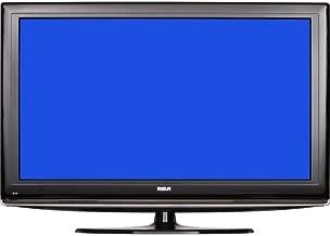 RCA L40HD36 40-Inch LCD HDTV