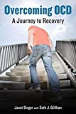 Image of Overcoming OCD: A Journey to Recovery