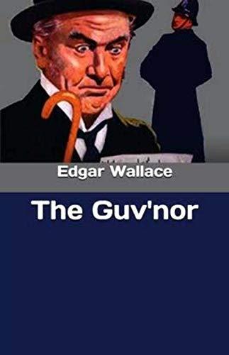 The Guv'nor (English Edition)