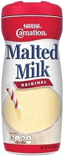 Carnation Malted Milk, Original (Pack of 2)