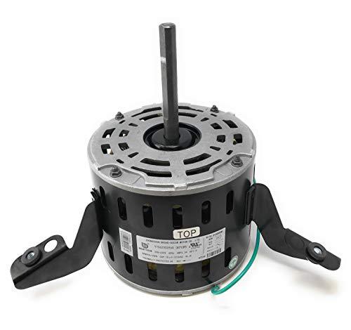 A7139, Nordyne OEM HVAC Motor, 1/3HP, 621939