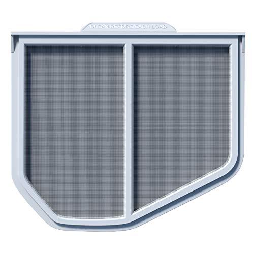 kenmore 70 series lint filter - 5