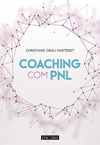 Coaching com PNL