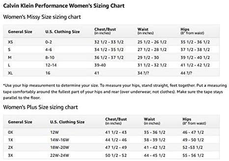 Bufandas para mujer _image1