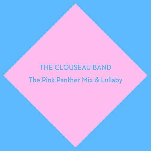 The Clouseau Band