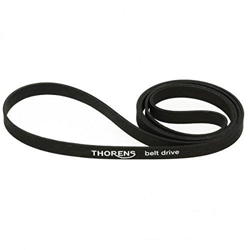 Thorens TD 166 Rega Original Correa Tocadiscos Belt