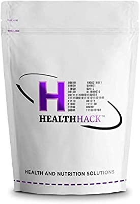 HH Greens Powder 500g Fruit Punch