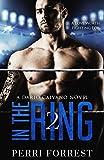 In the Ring 2: A Dario Caivano Novel