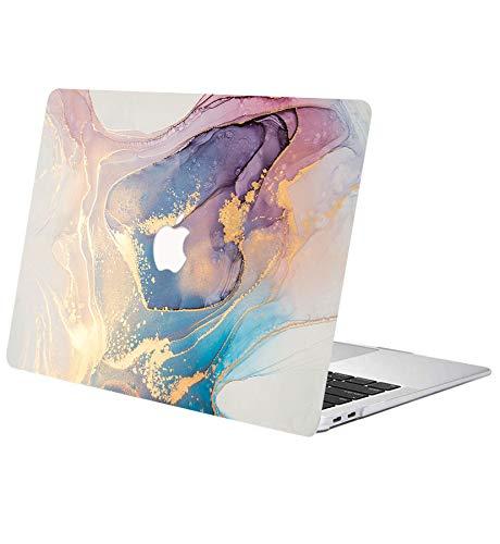ACJYX Estuche para MacBook Air 13 Pulgadas 2017 2016 2015 20