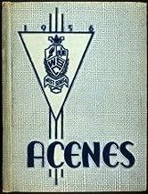 seneca high school yearbook