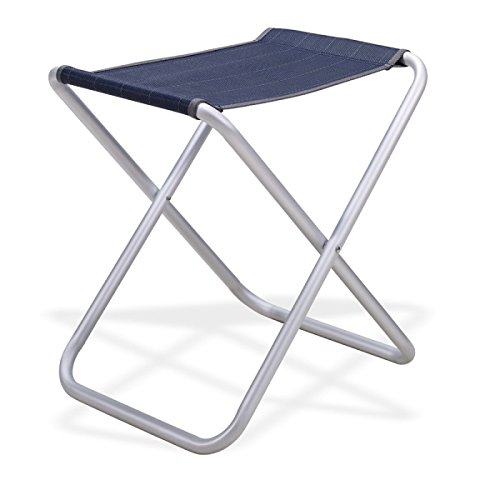 Westfield Hocker Performance Stool blue, PST 201