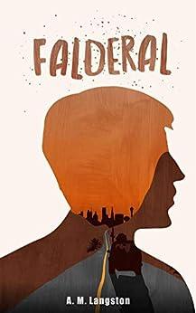 Falderal by [A. M. Langston]