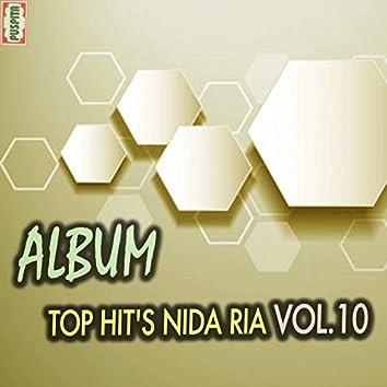 Top Hits, Vol. 10