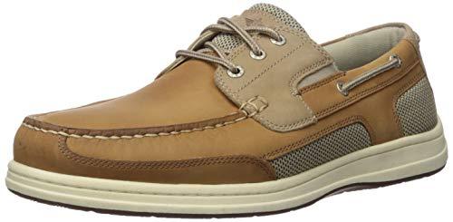 Dockers Men's Beacon Boat Shoe, ...