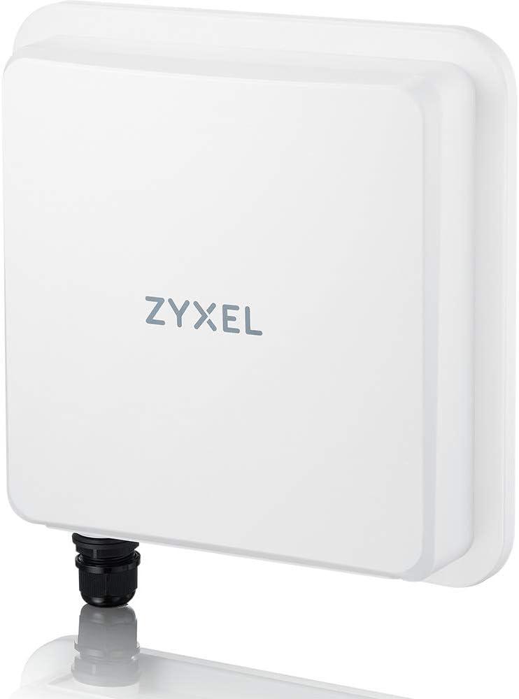 Zyxel LTE7490-M904 LTE - Router de módem