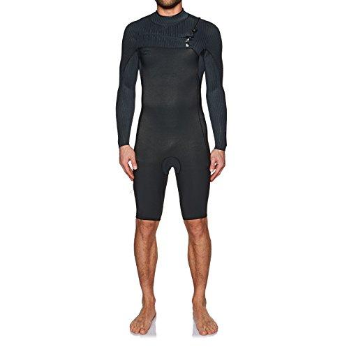 Nookie Abbigliamento da Wakeboard per uomo