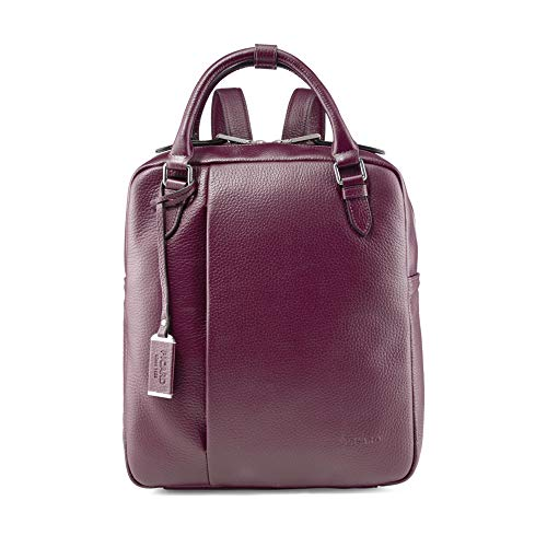 Picard tas Pure Berry 9429