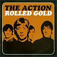 Rolled Gold by ACTION (2002-07-30)