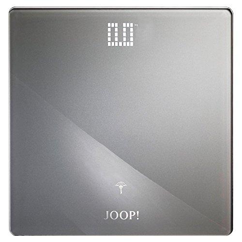 Joop! Bathroom Personenwaage 32x32x2,5 cm