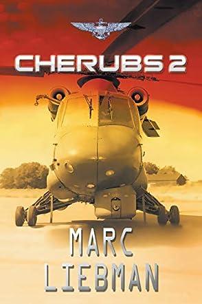 Cherubs 2