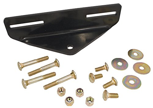 Stens 285-227 Zero Turn Hitch Kit