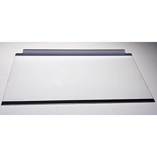 Electrolux–clayette Glas, Complete 477x 301mm für Kühlschrank Electrolux